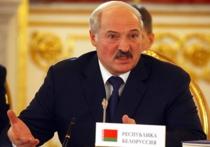 Лукашенко вышел от Путина с румянцем во всю щеку и заявил, что ничего не будет отжимать у России