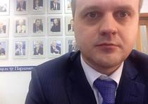 """ЛДПР требует в телеэфире """"голосить"""" только по-русски"""