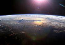 Внутри Земли сокрыт еще один мировой океан