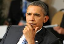 Чем чревата победа республиканцев для Обамы и России?
