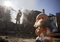Так что у нас с Украиной? Эксперты — об отводе войск и разделе территорий
