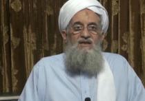 «Аль-Каида» запустила новый «проект» в Южной Азии: Индия, Бангладеш и Мьянма