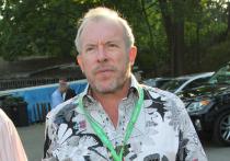 Андрей Макаревич отчитался о деньгах, собранных для детей Донбасса