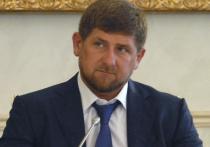 Уполномоченные Кадырова будут следить не только за студентами, но и за преподавателями