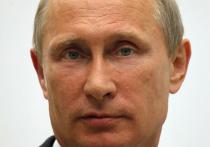 Путин рассказал главе ВОЗ о тайном оружии по борьбе с Эболой — «специальных капсулах»