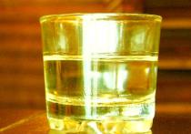 Президент Боливии Моралес рассказал, что пьет от кашля собственную мочу