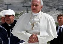 Французские монахини влюбились в Гуськова