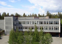 В Костомукшском колледже за долги отключили электричество