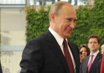 Манифест кремлевского наймита