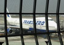 Приморский театр оперы и балета не имеет претензий к авиакомпании «Трансаэро»