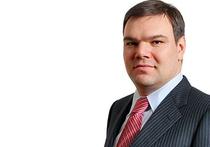 «Можем пригласить Носика...» Глава комитета Госдумы по СМИ рассказал о контроле над Интернетом