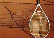 Родителей не пустят к корту? И кто в теннисе забирает львиную долю призовых…