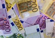 Евро приравняется к доллару к концу 2015 года