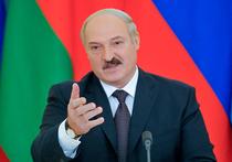 Лукашенко повредил колено на хоккее, что удивило спортивных врачей