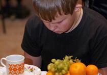 Санитарные правила для детдомов изменятся: воспитанники будут больше есть и спать
