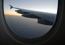 Пропавший лайнер Air Asia ищут на дне Яванского моря и проверяют версию о взрыве