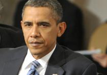 Барак Обама обнимал и целовал медсестер, ухаживающих за больными вирусом Эбола