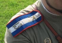 Коллеги Игоря Стрелкова по хобби утверждают, что в Москву из Украины доставили нескольких погибших