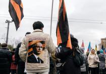 Новороссия не оставила Порошенко выборы