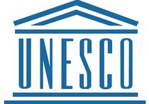 Почему в Москве будет закрыто бюро ЮНЕСКО?