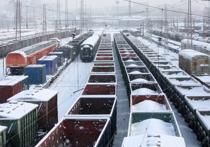 Белоруссия вслед за Украиной отменяет железнодорожное сообщение с Крымом