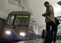 Отец машиниста разбившегося метропоезда: сын поработает механиком и, возможно, вернется обратно