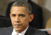 Америка, «халифат» и марсиане: как Барак Обама объявил войну «Исламскому государству»