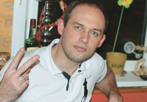 В Москве осужден инспектор ГИБДД, задавивший известного ди-джея