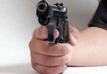 Теракт в Канаде: «оттавский стрелок» унес свои секреты в могилу