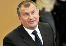 Топ-менеджеры госкомпаний, скрыв доходы, помогли всей России