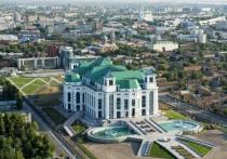 Астрахань выходит на международный уровень