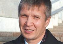 В БГУЭП выбран новый ректор