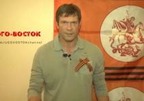 Олег Царев: Служба безопасности Украины собирается ловить русских и делать из них «диверсантов»