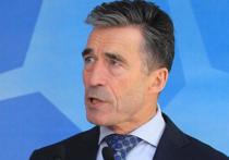 Саммит НАТО и украинский кризис: члены альянса договорились о силах быстрого реагирования в Восточной Европе
