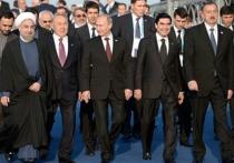 Астраханцы рассказали, какие прошедшие в регионе в этом году события были важными