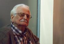 Хуциев: «После статьи в «МК» один человек дал деньги в дар на завершение проекта»
