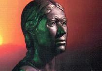 Проклятие принцессы Укока: алтайский шаман объяснил связь мумии с украинским конфликтом