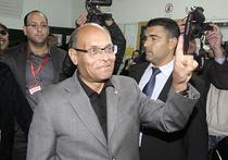 Постреволюционный Тунис выбирает президента: гонка на выбывание