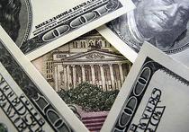 После призывов президента бороться с валютными спекулянтами международные банки еще больше отдалились от российских
