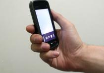МВД РФ объяснило, почему полицейским запрещено пользоваться смартфонами