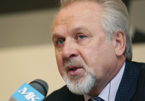 Павел Гусев, глава Союза журналистов Москвы: «Пореченков обязан публично извиниться»