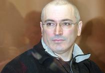 Ходорковский: приговор братьям Навальным станет головной болью Путина