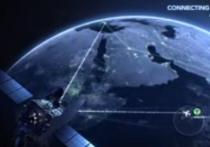 """""""Ъ"""": В России почти не осталось спутников слежения за стартами баллистических ракет"""