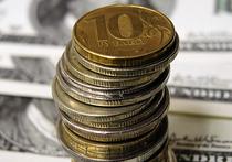 Зампред Сбербанка: В 2015 году курс валют продолжит снижение, а инфляция замедлится