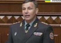 Гелетей: Украина готова создать своё ядерное оружие для защиты от России