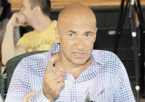 Игорь Крутой: «Я категорически против бойкота»