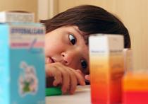 ФАС будет бороться с лекарствами-клонами