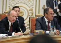 Путин за Ереван. Отчего Минск и Астана против?