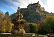 Шотландский референдум: опросы впервые показали преимущество сторонников независимости