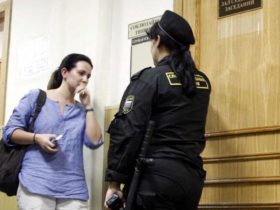ЧП в метро: арестованный мастер вину не признает